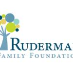משפחת רודרמן