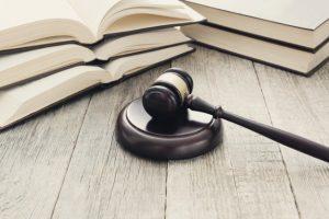 משפט צדק