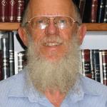 הרב יעקב מידן
